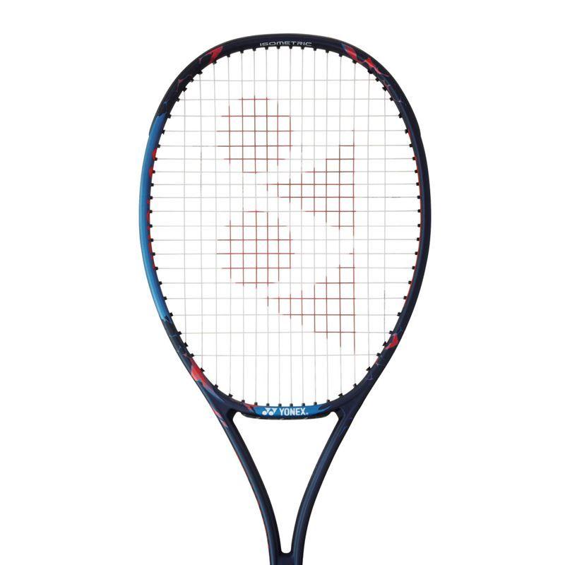 Yonex VCORE Pro 97 330G | Yonex Tennis
