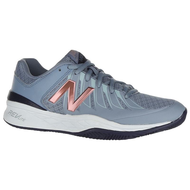 new balance wide fit womens