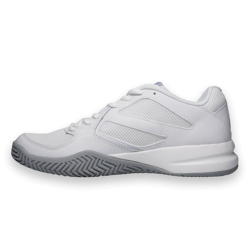 Popular Womens Tennis Shoes