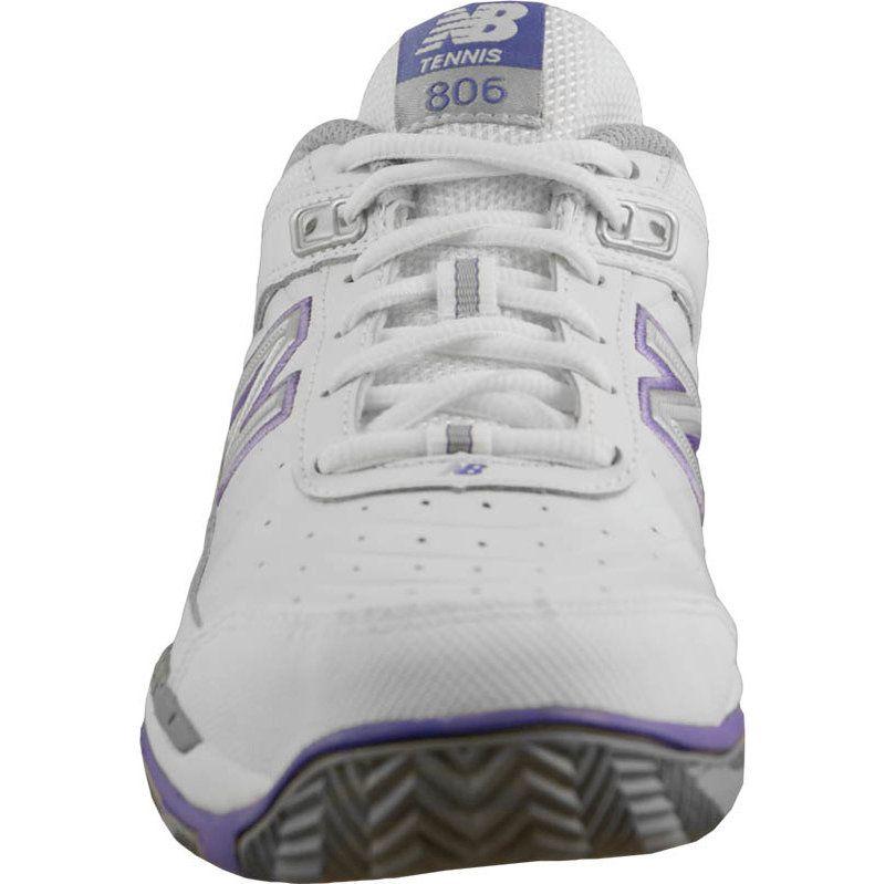 Nouvel Équilibre 806 Chaussures Des Femmes OVsS0GbWq