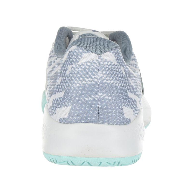 chaussure de tennis new balance wch696e3