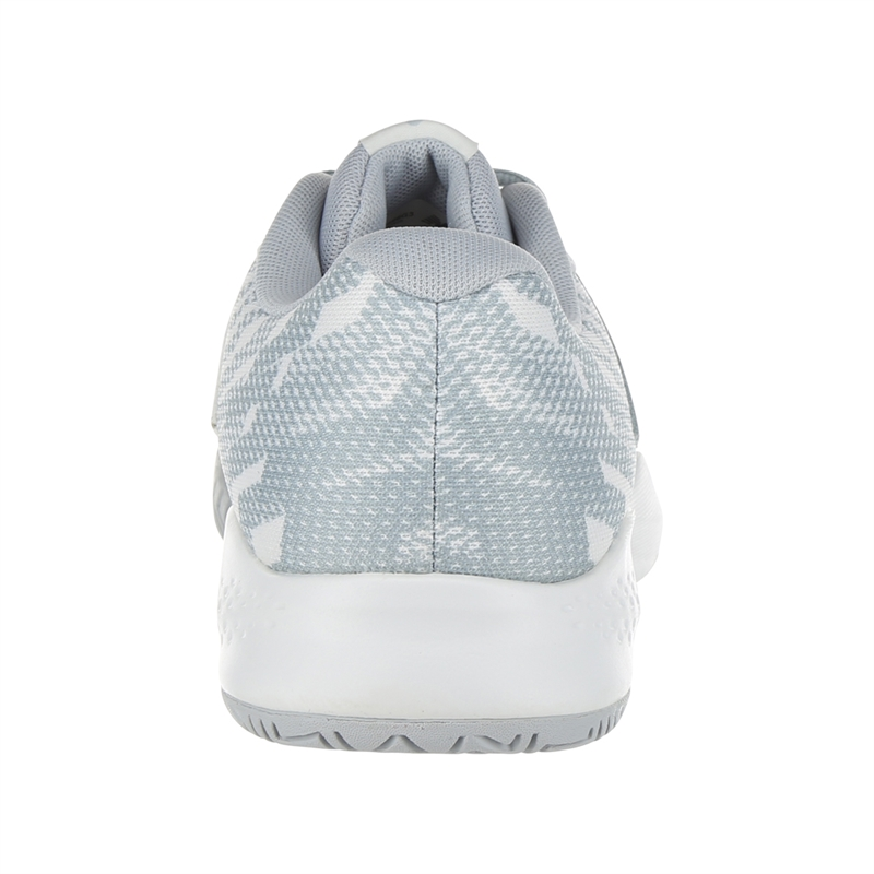 uk availability e63d7 fa47d New Balance WC 696 (B) Womens Tennis Shoe