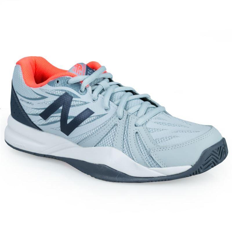 929f2a1fcf New Balance WC 786 (B) Womens Tennis Shoe