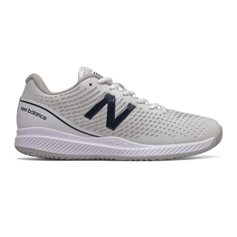 new balance womens tennis sneakers