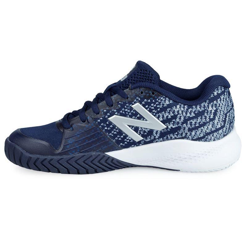 new product 77d56 993f7 Chaussures de Tennis New Balance Womens 996 B Jewel   Tennisplanet.fr