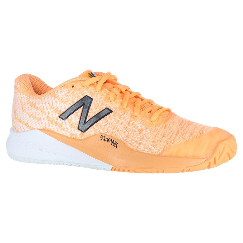 promo code b4287 14dff New Balance WCH996P3 (B) Womens Tennis Shoe