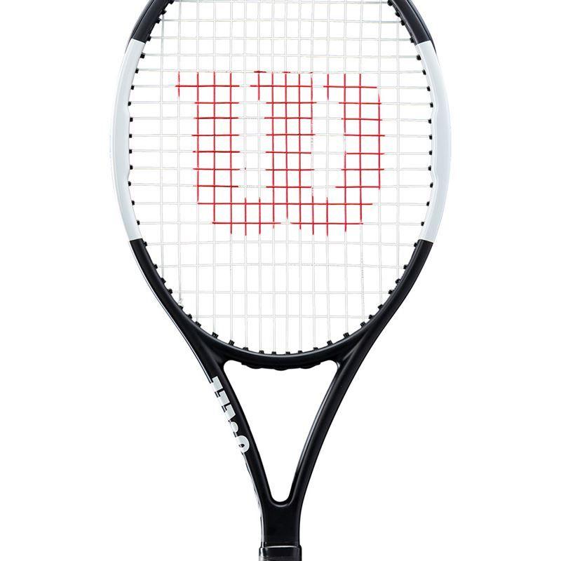 Wilson Pro Staff 100 Team Tennisschläger