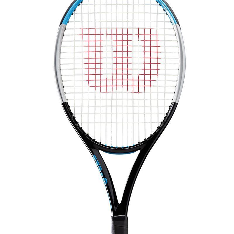 WILSON Ultra Team 100 Performance Racket
