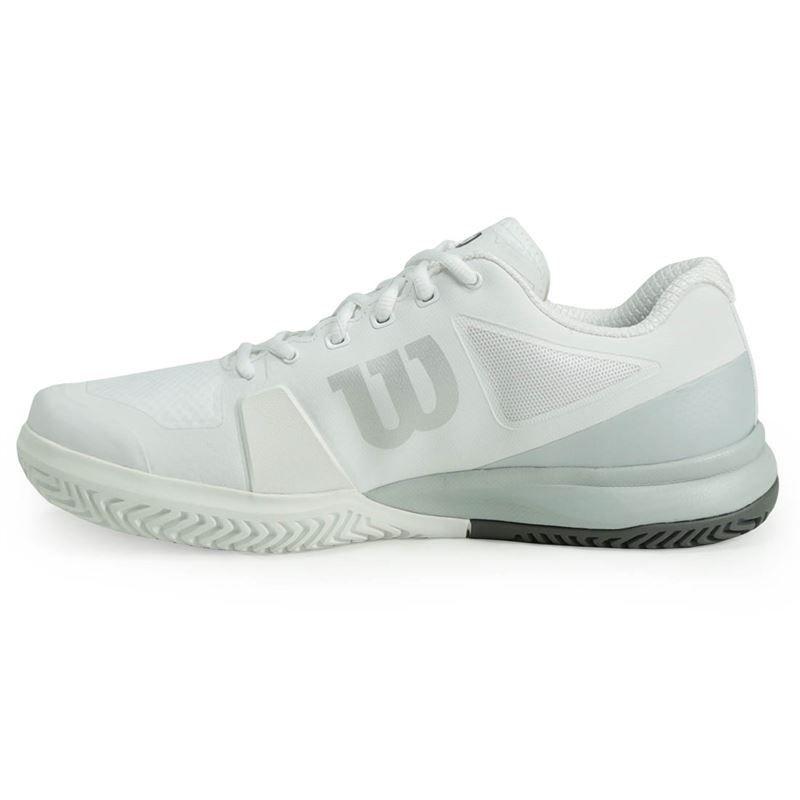 promo code 427bd 25bad ... Wilson Rush Pro 2.5 Mens Tennis Shoe ...