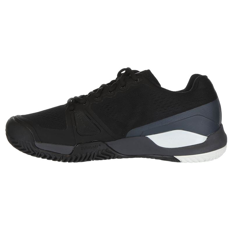 ... Wilson Rush Pro 3.0 Mens Tennis Shoe ... f3423a002d5