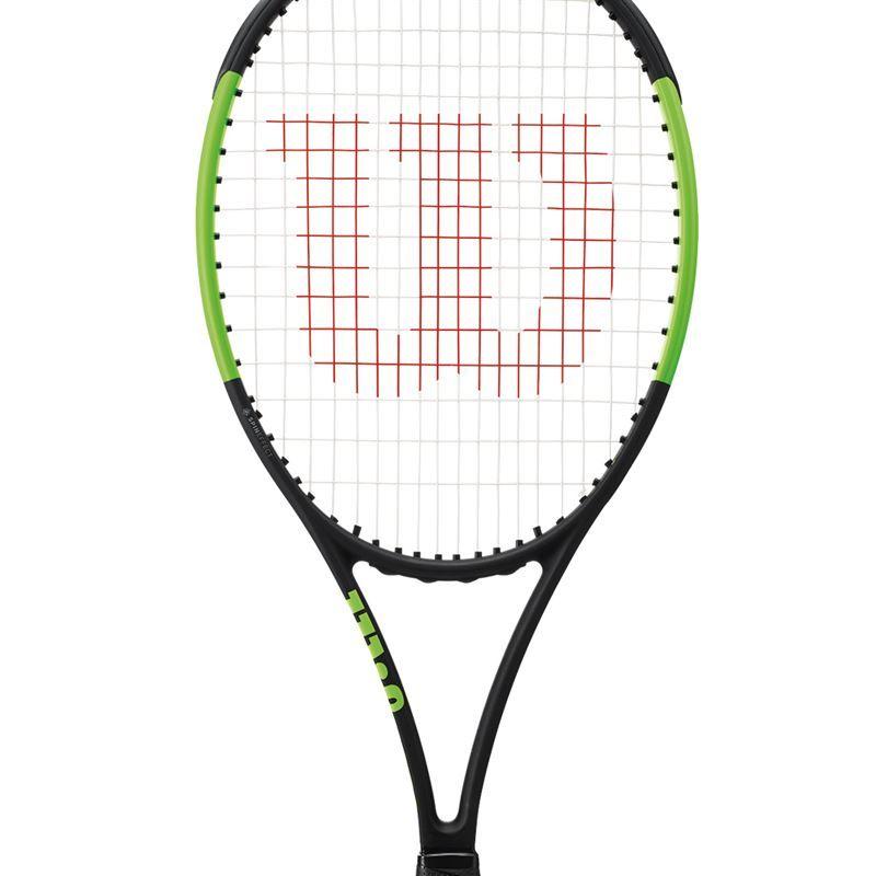 Matte Black Paint For Tennis Racquet