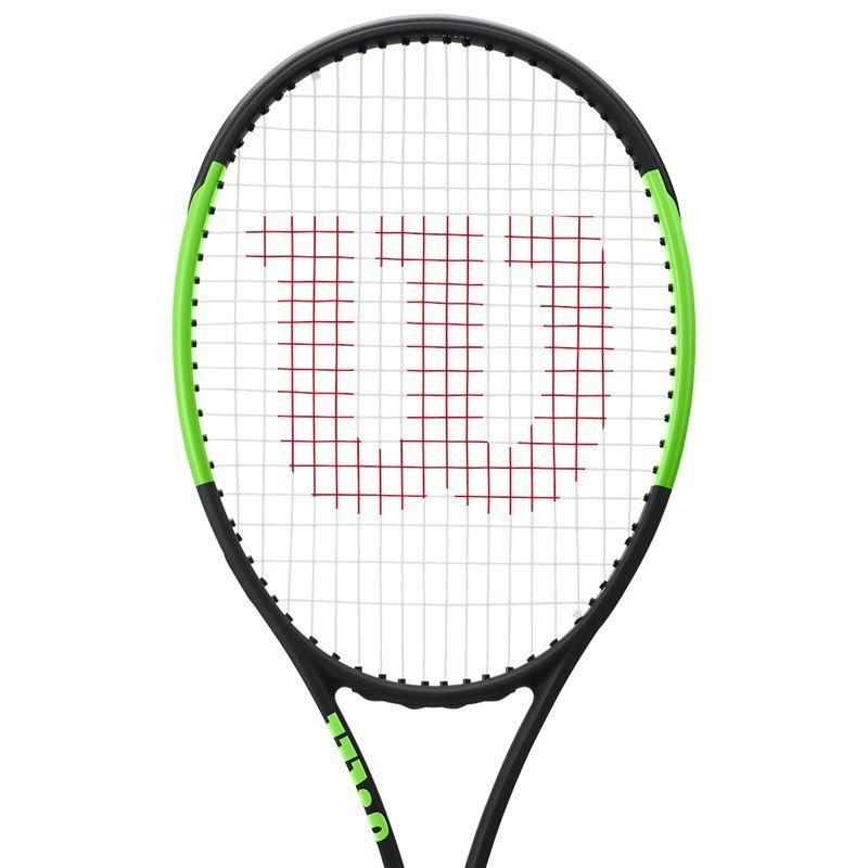 Wilson Blade 98 (18x20) CV Tennis Racquet | Wilson Tennis Racquets
