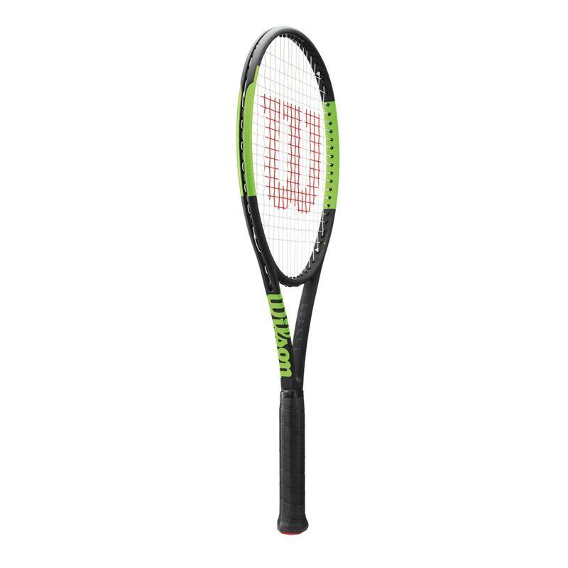 Wilson Blade 98L (16x19) | Wilson Tennis