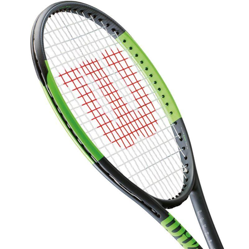 Wilson Blade Team 99   Wilson Tennis