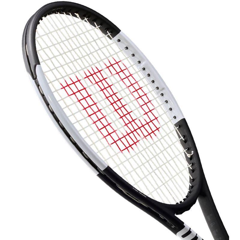 Wilson Pro Staff >> Wilson Pro Staff 97 Countervail Tennis Racquet