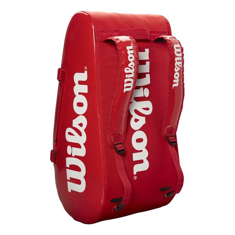 86a0710851 ... Wilson Super Tour 15 Pack Tennis Bag
