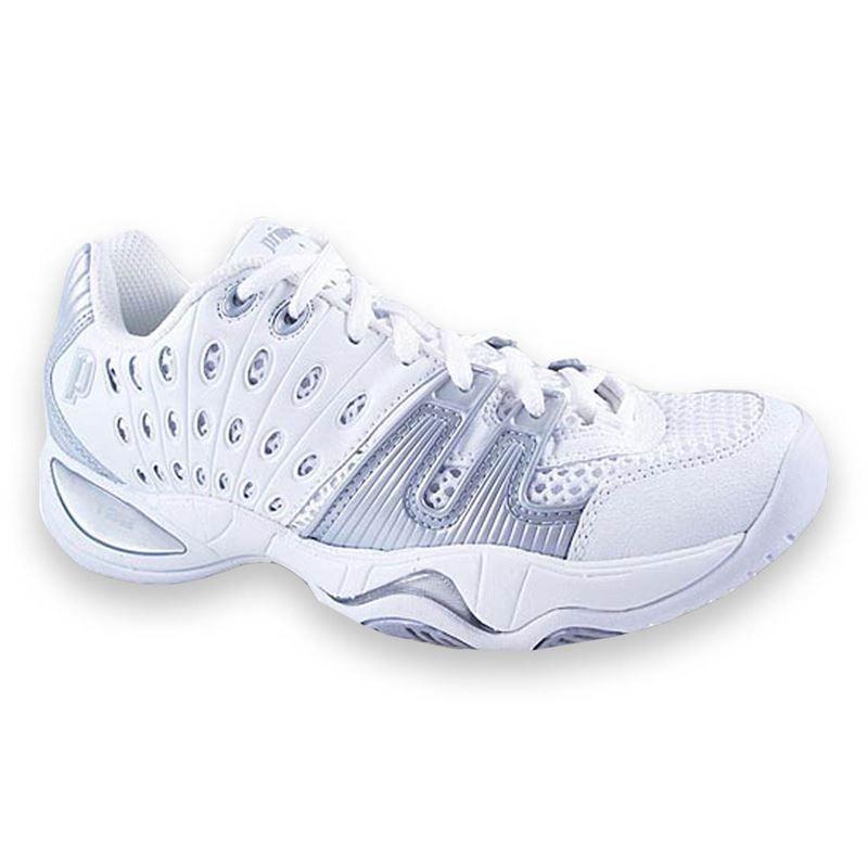 Prince Women's Tennis Shoes Prince T22 Womens Tennis Shoes 8P985-862