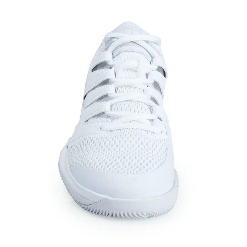 Nike Air Zoom Vapor X Womens Tennis Shoe 7ad5de466