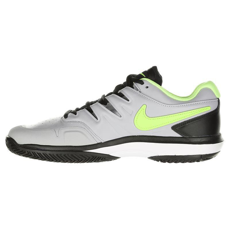 half off d9535 f4d3d Best Team Jordan Shoes