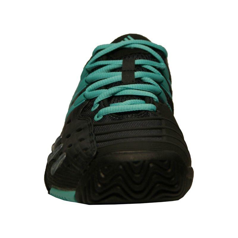 adidas Barricade V Womens Tennis Shoe