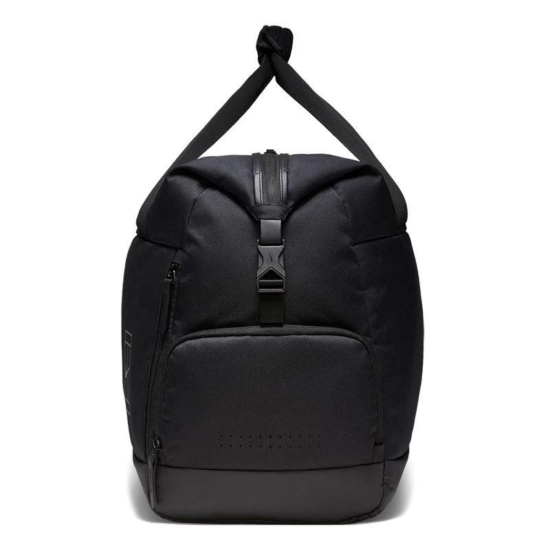 Nike Court Advantage Duffel Bag 6553c74585c21