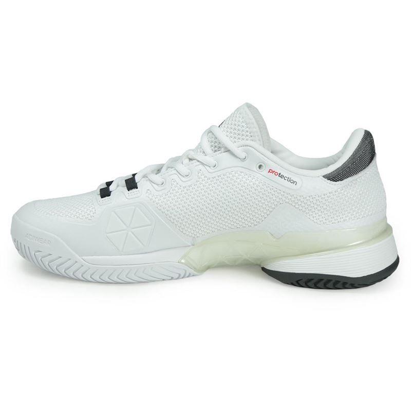 Adidas EQT Adidas EQT Support 9316 Boost All Black S79113 Clearance