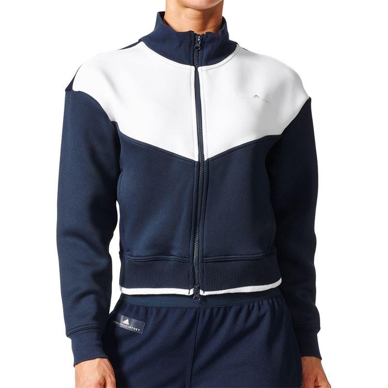 Adidas Stella Veste De Tennis Mccartney TgQnb2D80W