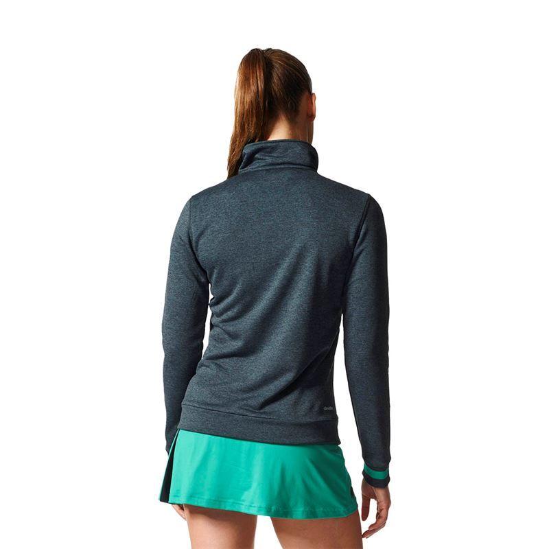 16c8b1d0f15a Womens bag adidas roland garros y-3 sport  hot sale online 790ed 711ea ... adidas  Roland Garros Jacket .. ...