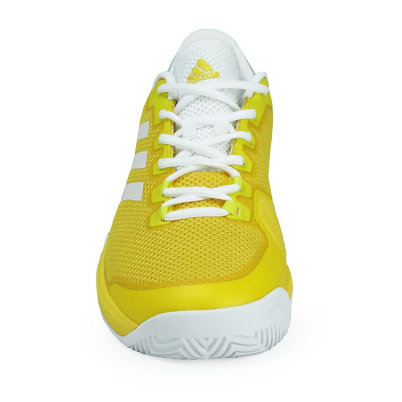 adidas shoes yellow menstruation problems periods every two 5719