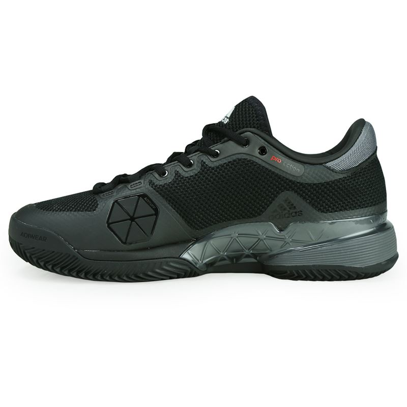 Midwest Sports Adidas Shoes