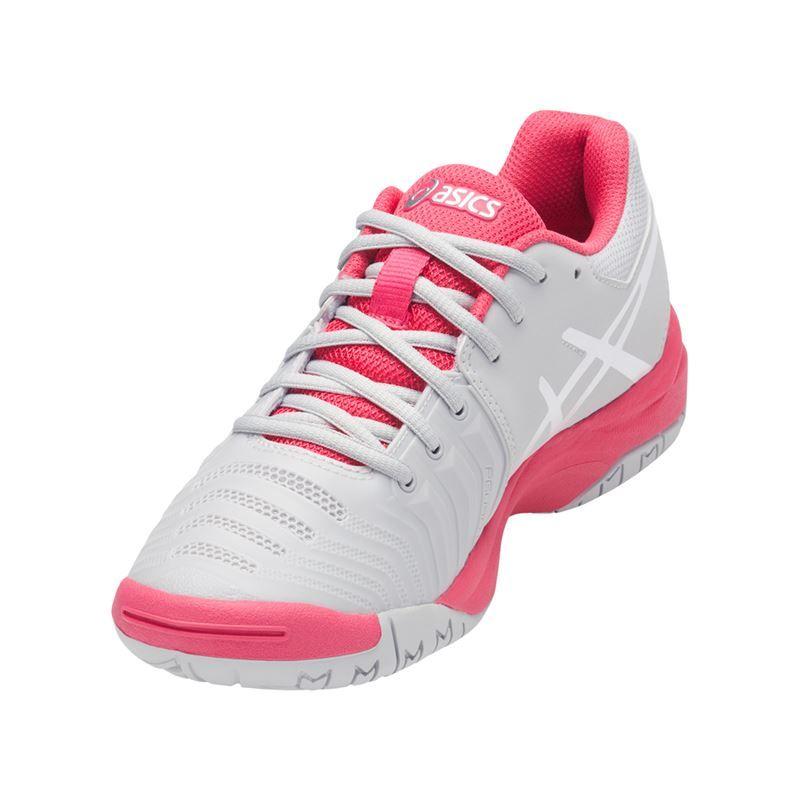 asics junior sneakers