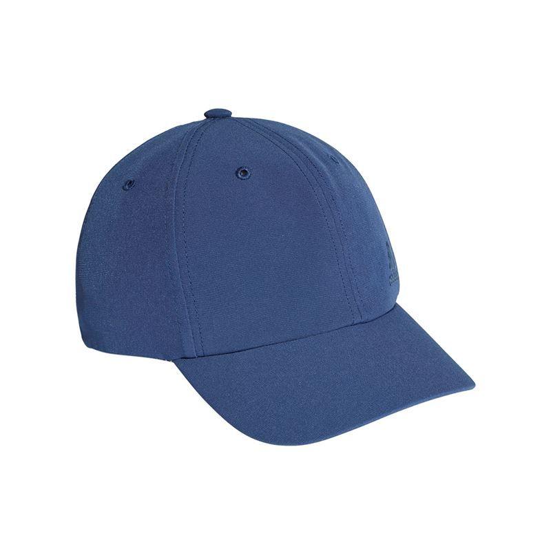 adidas CG2313 Tennis Womens Climalite Climalite Hat, CG2313 adidas | 5bb654a - colja.host