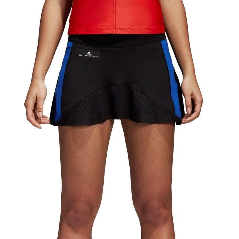 dff8839da3 adidas Stella McCartney Skirt, CG2366   Women's Tennis Apparel