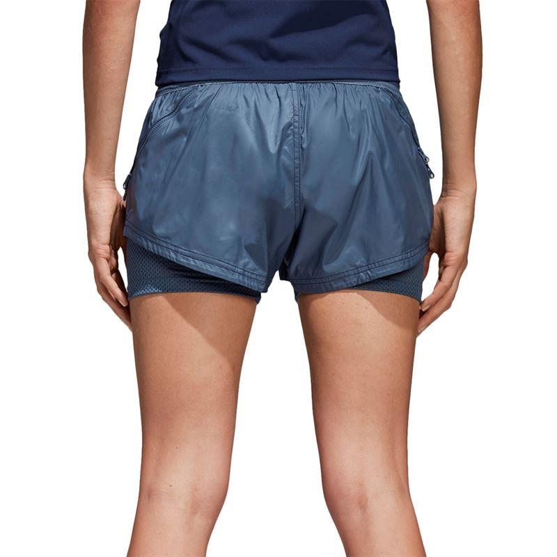 Adidas Stella Mccartney Barrikade Shorts gU4HC