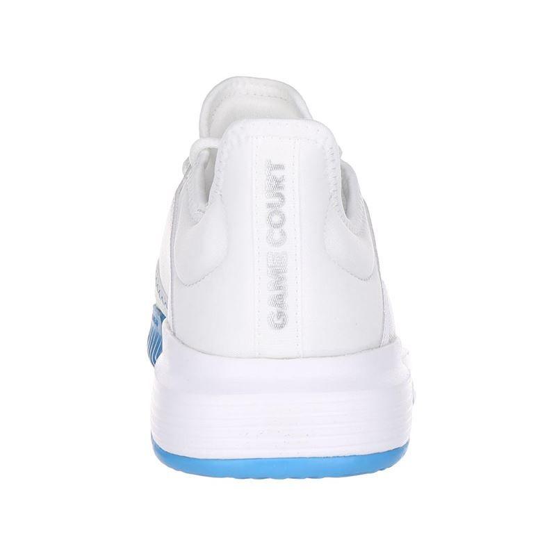 628a1fb311e ... adidas Game Court Wide Womens Tennis Shoe ...