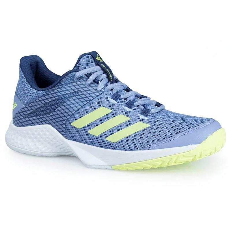Addidas Tennis Shoes Womens Under