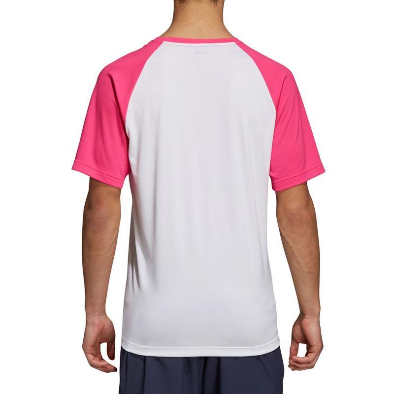 Maglietta adidas Autunno Logo Donna Tennis Warehouse Europe