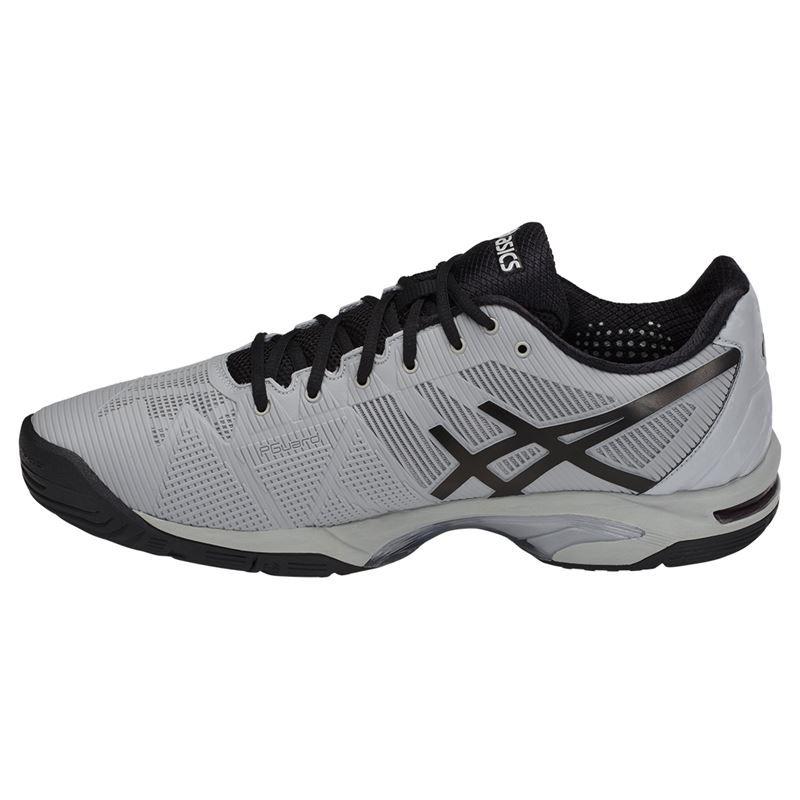 Chaussure de tennis Speed Asics Gel Solution E600N Speed Homme , Asics E600N 9690 41751f6 - radicalfrugality.info