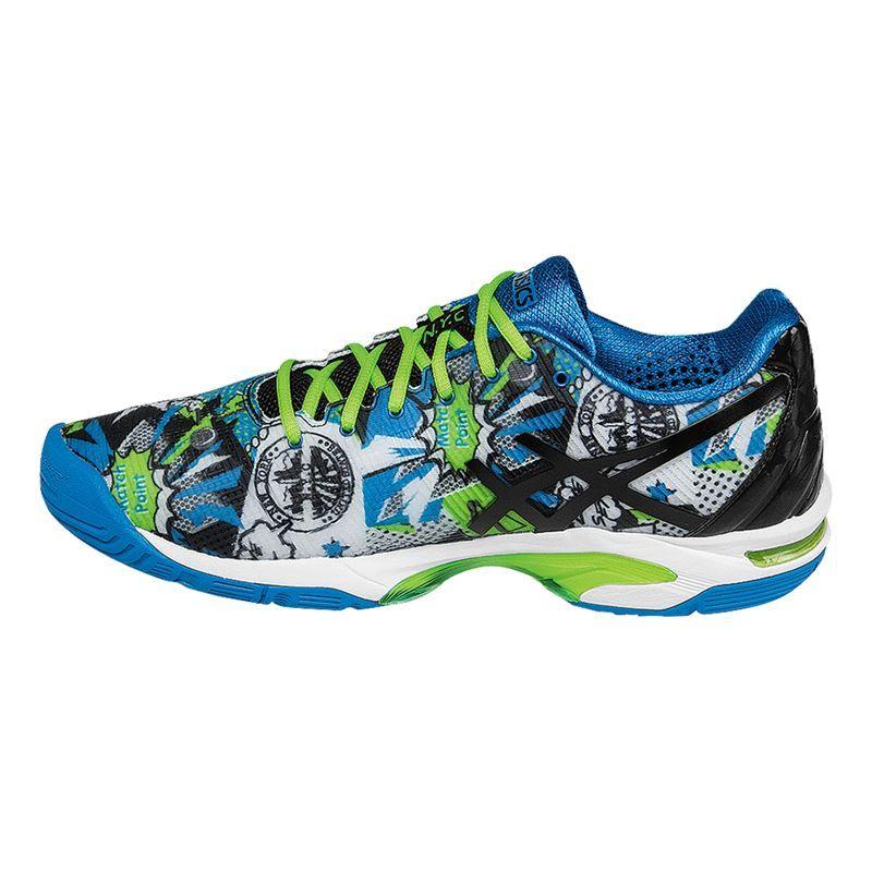 Asics Mens Zapatos Tenis De Gel 3 gpYrvyg
