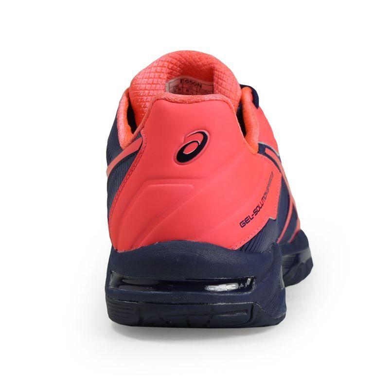 Asics Chaussures De Tennis Vente De Femmes I4rPWY5iZb