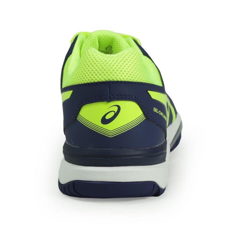 Asics Mens Gel Retador 11 Zapatillas De Tenis wmzgeYx7k