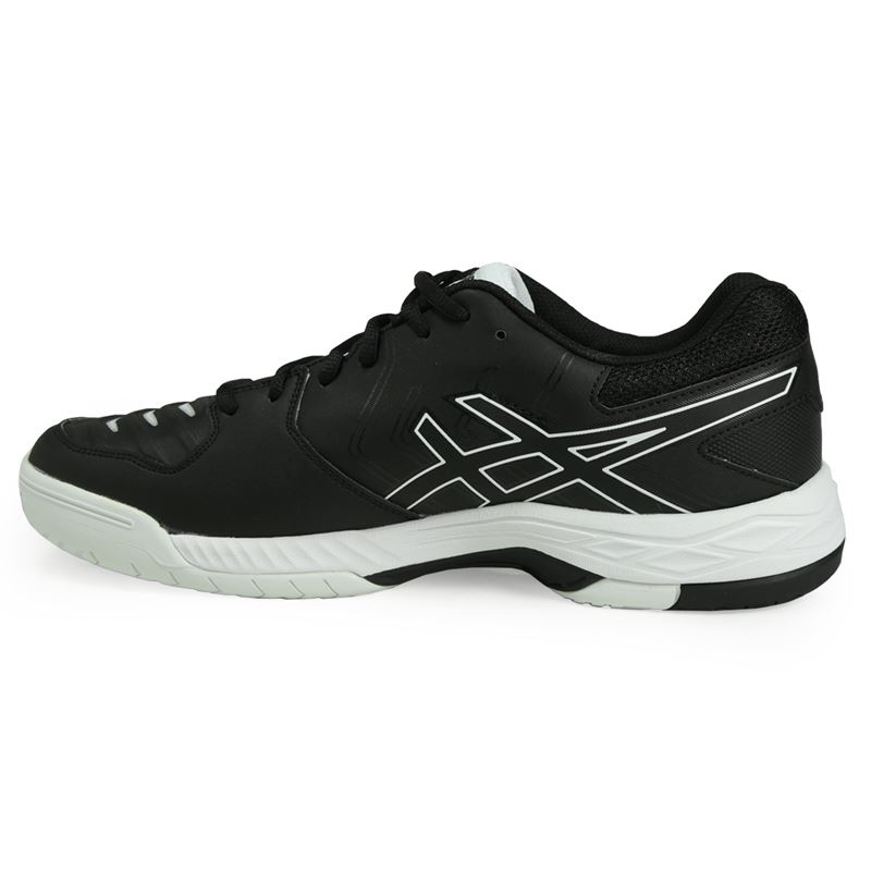 Asics Gel-game 6 Menn Tennissko FlH0bHeIf