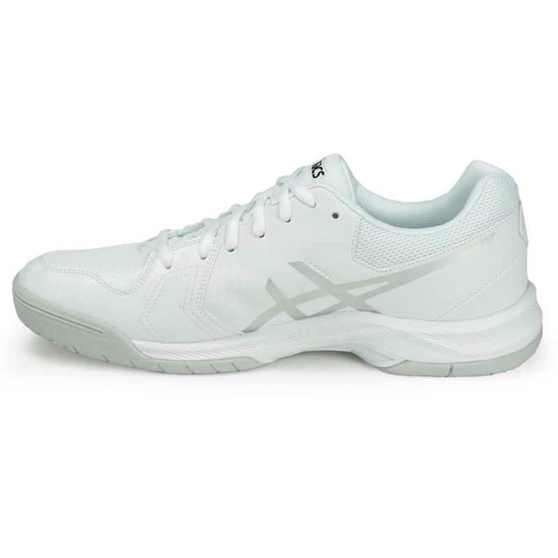 4184d2845f71 ... Asics Gel Dedicate 5 Mens Tennis Shoe ...