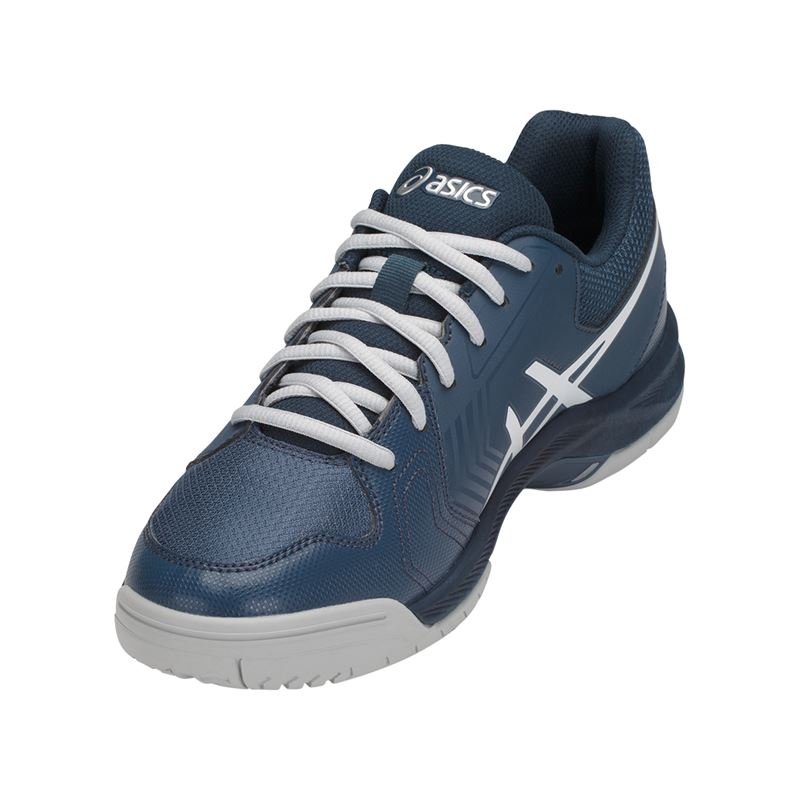 fila shoes 4993 games to play