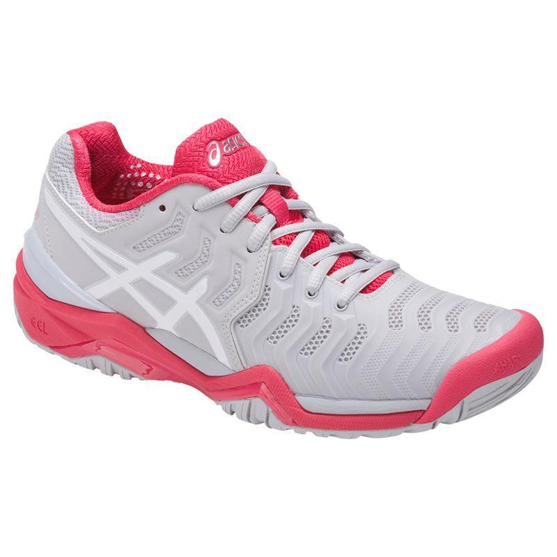 Asics Gel De Resolución De Los Zapatos 7 Tenis Para Mujer yMSTsAeXe5