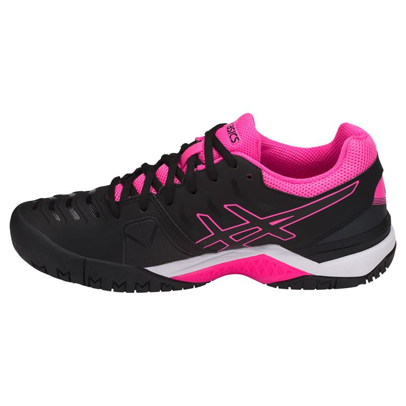 d85a465149d ... Asics Gel Challenger 11 Womens Tennis Shoe ...