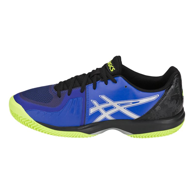 299c180a Asics Gel Court Speed Clay Mens Tennis Shoe | Midwest Sports