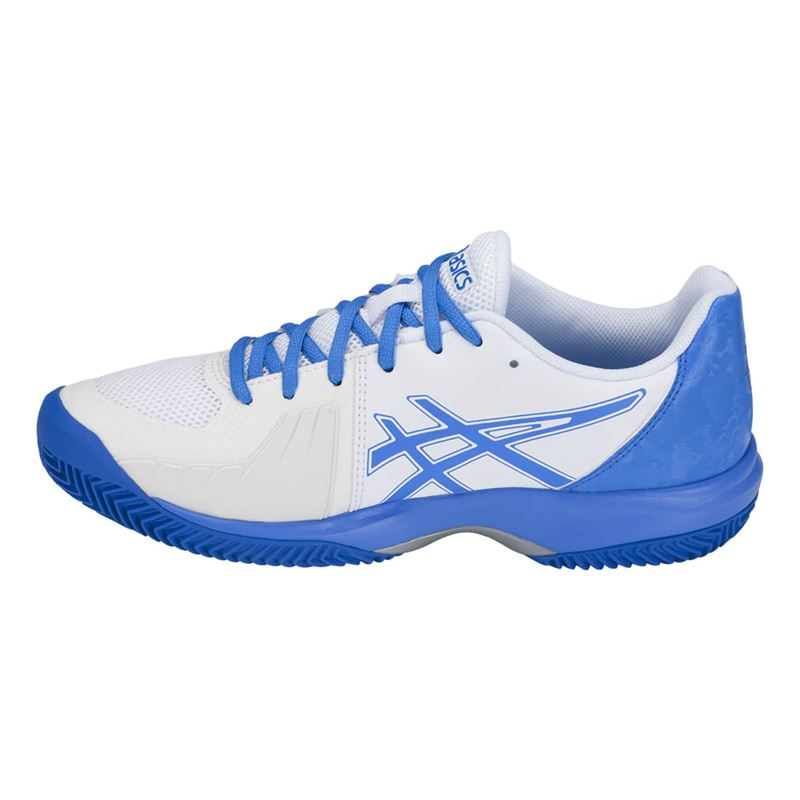 buy online f7125 89514 ... Asics Gel Court Speed Clay Womens Tennis Shoe ...