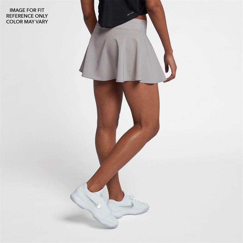 68b6aac68c4 Nike Court Flex Pure Skirt Nike Court Flex Pure Skirt ...