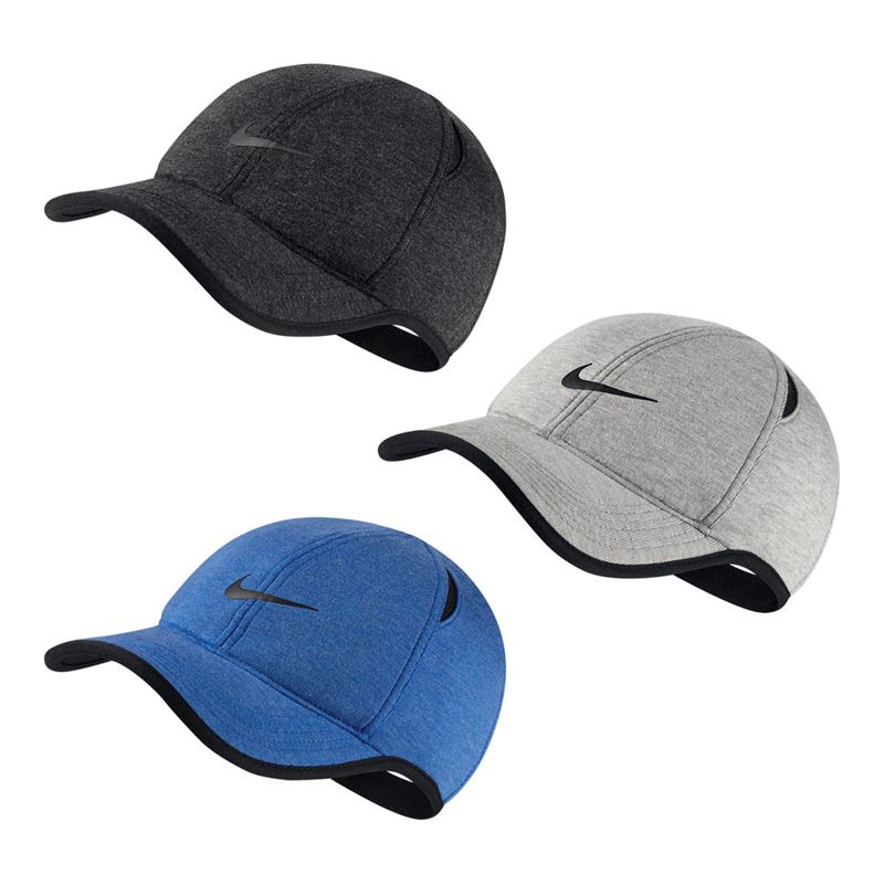 Nike Aerobill Featherlight Hat. Zoom 8db821e4008f
